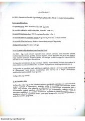 IMH_Egyesulet_Alapito_okirat_2.jpg